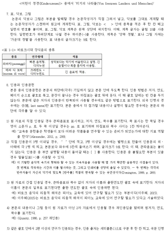 2020_『음악예술연구』 투고규정_홈페이지004.jpg